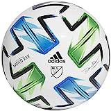 adidas MLS Pro Official Match Soccer Ball