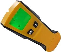 UKCOCO 1 PC Multi-Scanner Stud Finder Stud Wandzoeker Center Vindingssensor Draad Hout Metaal SpanningsScanner Detector