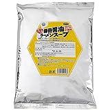 コクうま豚骨醤油ラーメンスープ 1kg