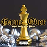 Game Over (feat. YSane) [Explicit]