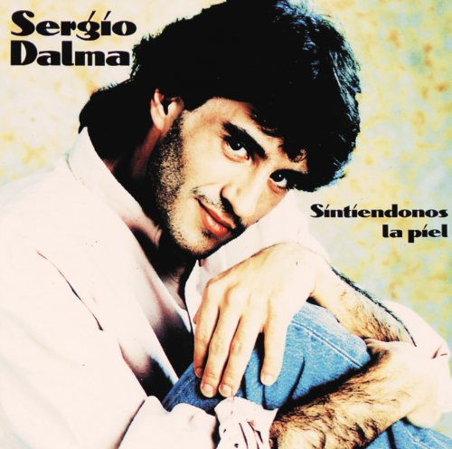Bailar Pegados [Clean] (Album Version)