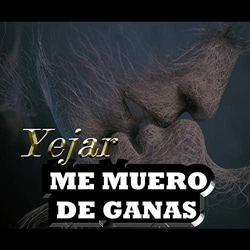 Yeiar