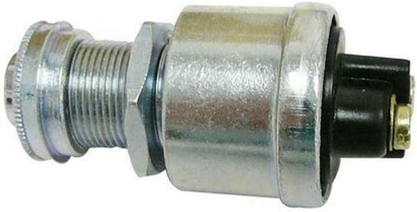 393209R91 Push Button Max 44% OFF Switch Starter Glow Horn Plug Fits Max 72% OFF IH 2102
