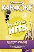 Pop Et Urban Hits / Various [DVD]