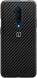 OnePlus 7T Pro Karbon Bumper Case