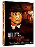 A Merced Del Odio [DVD]