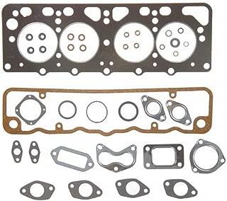 david brown 1394 parts