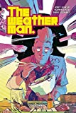 The Weatherman N° 1 - Panini Comics 100% HD - ITALIANO