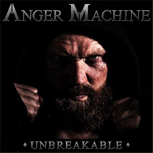 Anger Machine