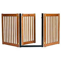 safety gates, Best Baby Safety Gates 2018 Reviews