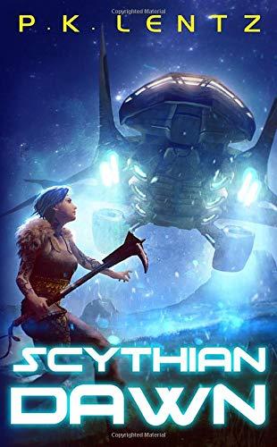 Scythian Dawn