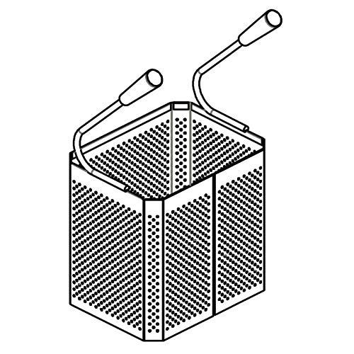 Panier pour Cuiseur à Pâte 14 litres - Combisteel