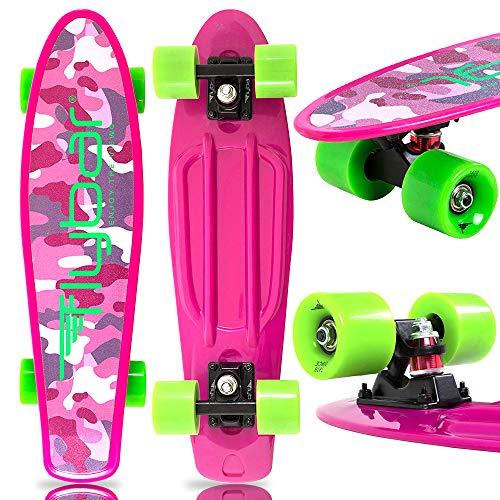 """Flybar 22"""" Skateboard"""