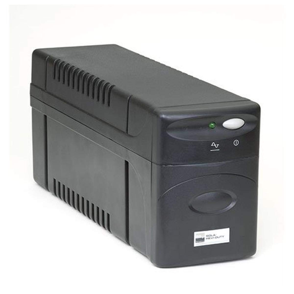 SolaHD S1K850 Power 25% OFF Supply to Volts Amps price Degrees_Celsius