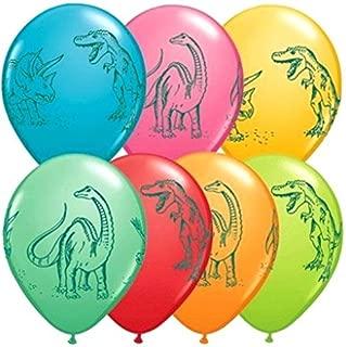 balloon rubber liquid