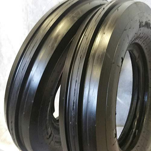 16 ply tire - 3