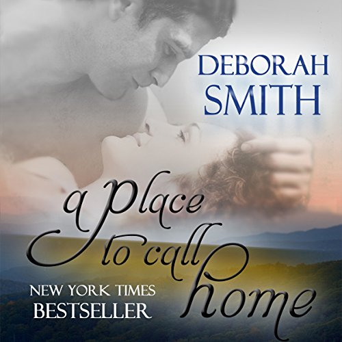 A Place to Call Home audiobook cover art