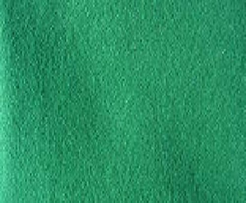 generique - CREADETEX.COM Tissus Feutrine à la Coupe Largeur 90 cm Vert Sapin au Metre Deco Loisirs creatifs Tapis