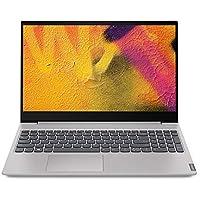 "Lenovo S340-14API- Ordenador portátil de 14"" FullHD (AMD Ryzen 5-3500U, 8GB de RAM, 512GB SSD, AMD Radeon Vega 8 Graphics, Windows10) Gris - Teclado QWERTY español"