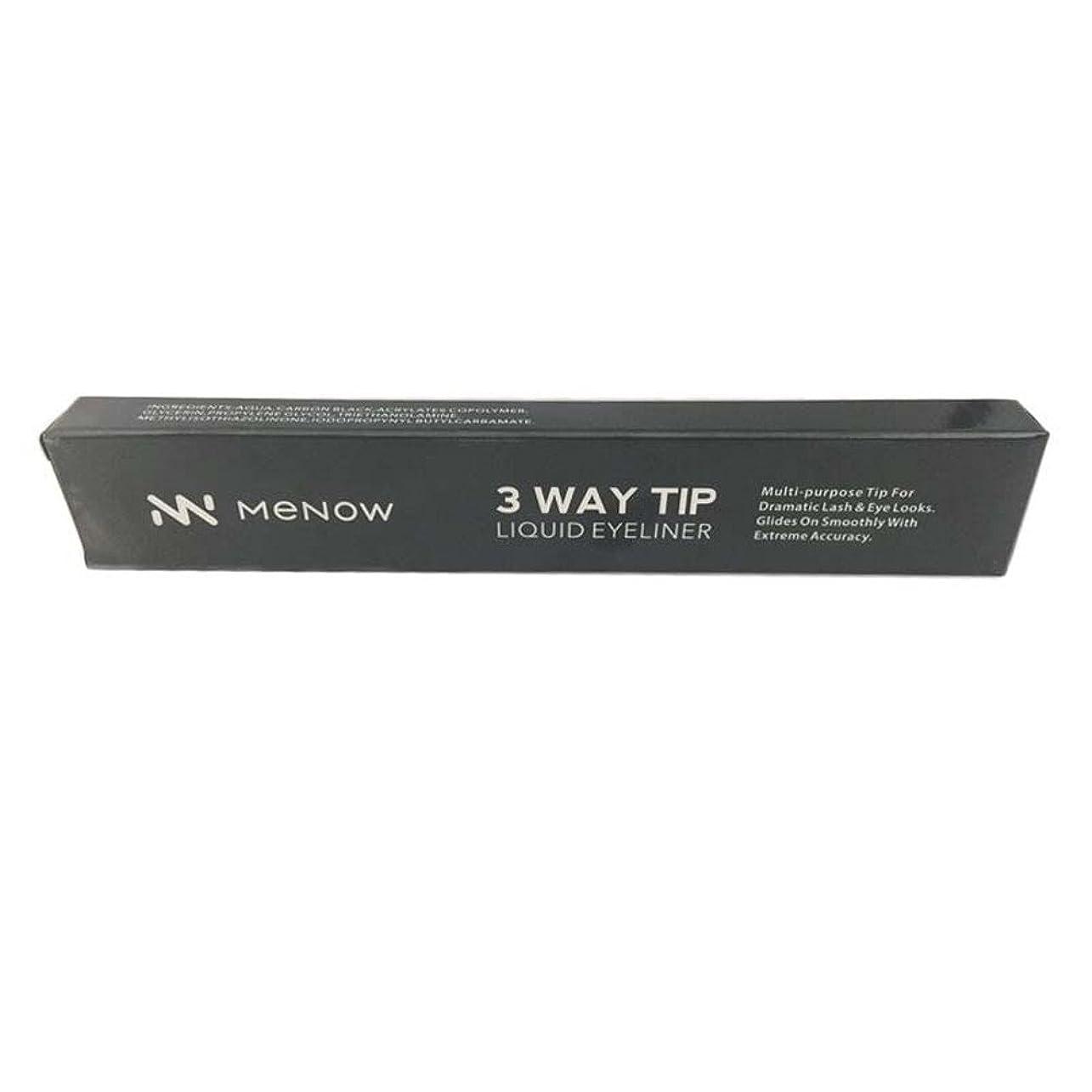 アプローチ連鎖サーマル化粧入れ墨眉ペン防水鉛筆長持ちフォークチップスケッチ
