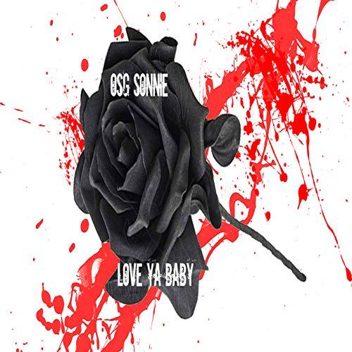 Love Ya Baby [Explicit]