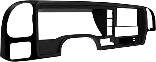 Best 1995 chevy silverado dash kit Reviews