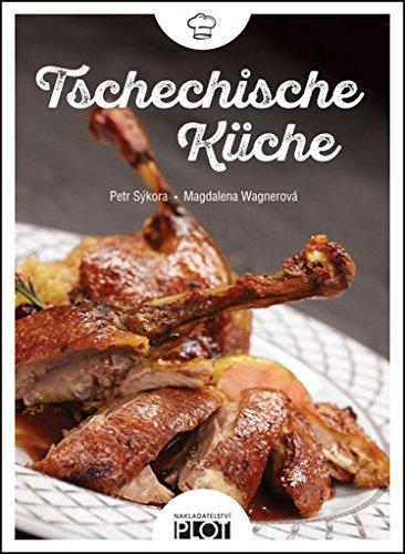 Tschechische Küche (2016)