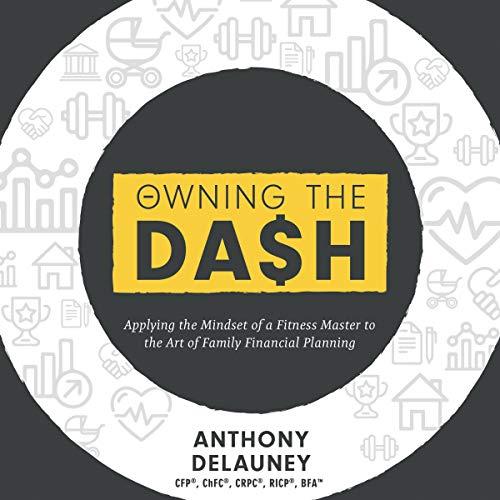 Owning the Dash Titelbild