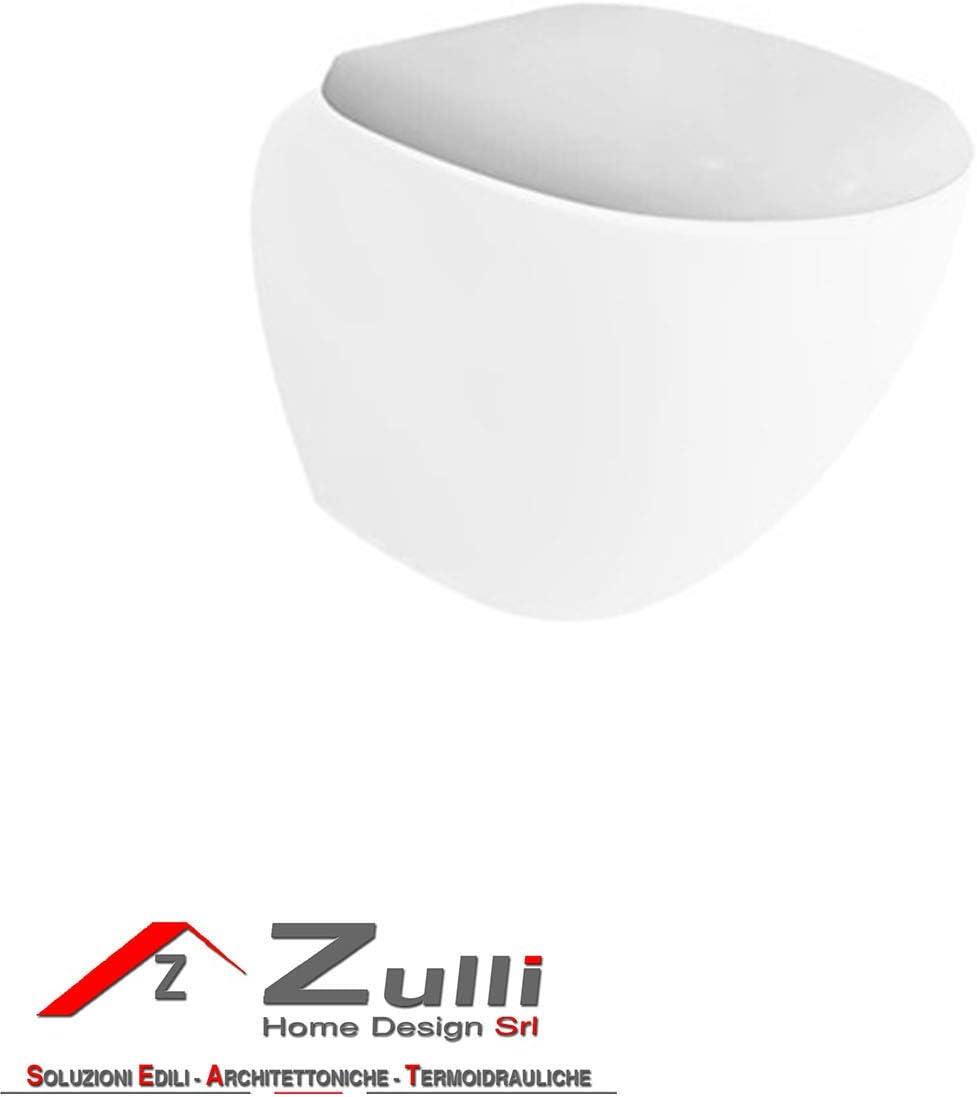 Pozzi Ginori Mod Easy 02sedile Copri Wc Copri Vaso In Termoindurente Amazon It Fai Da Te