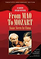 From Mao to Mozart [DVD] [Import]