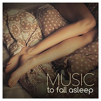 Music to Fall Asleep