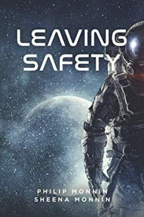 Leaving Safety