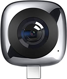 Huawei EnVizion 360 CV60 - Cámara Panorámica 360º VR,