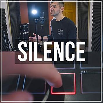 Silence (Remix)