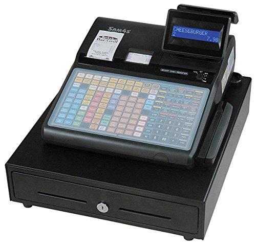 Best Cash register Handpicked for You in 2021