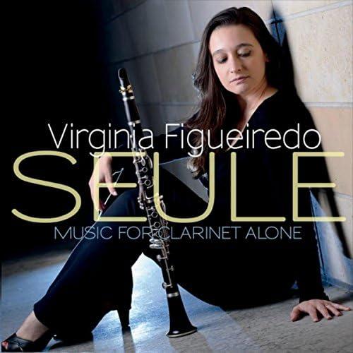 Virginia Figueiredo