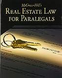 Cheap Textbook Image ISBN: 9780073376950