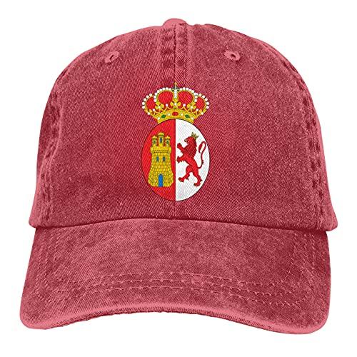 Cinturón Bandera España  marca CHENFUI