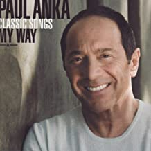 Best classic songs my way Reviews