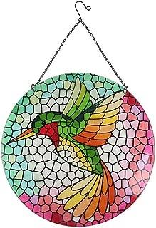 suncatcher bird