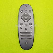 Replacement Remote Control for AC/TV/AV Remote Control for Philips HTL9100 HTL7180 HTL5120 HTL2140B F5 Soundbar Speaker - ...