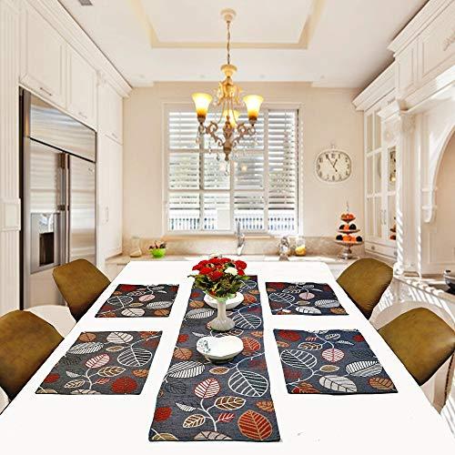 tabla de planchar 135 x 45 fabricante MyMadison Home