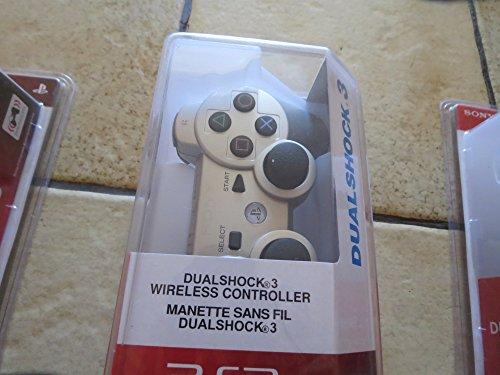 Shell Coque Manette PS3 Customisé à l'aérographe !!! Dualshock 3 Sixaxis