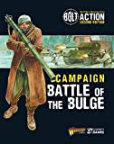 Bolt Action: Campaign: Battle of the Bulge (English Edition)