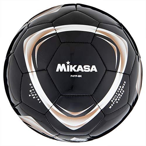 ミカサ サッカーボール 練習球 4号 F4TP