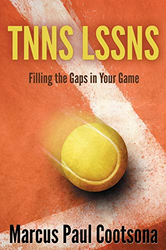 TNNS LSSNS: Filling the Gaps in Your Game