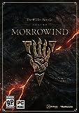 The Elder Scrolls Online: Morrowind - PC