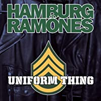 Uniform Thing