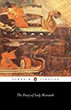 Diary of Lady Murasaki (Penguin Classics)