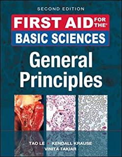Best first aid in english free Reviews